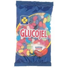 Where To Buy Jelly Beans Buy Glucojel Jelly Beans 1kg Online At Chemist Warehouse