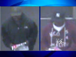 black friday target store black friday bandits rob terrorize new jersey target store cbs