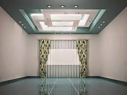 best 25 false ceiling for bedroom ideas on pinterest bedroom