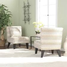 Accent Chair For Bedroom Bedrooms Blue Accent Chair Decorative Chairs Armchair Grey