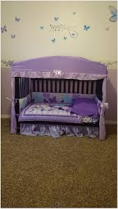 Diy Projects For Teen Girls by Bedroom Toddler Bed Canopy Cute Bedroom Ideas For Teenage