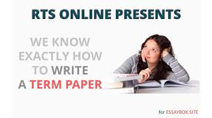santa writing paper essay writters essay on yoga class expert essay writers pro santa writing paper how to write a perfect persuasive essay lance essay writers how to write a perfect persuasive
