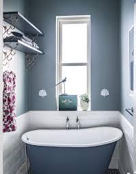 Bathrooms In Kent 44 Best Bathrooms Etc Images On Pinterest Faux Plants Abigail