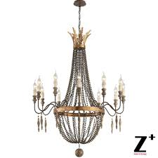 Where To Buy Cheap Chandeliers by Popular Chandelier Candle Lights Buy Cheap Chandelier Candle