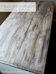 Best 25 Natural Wood Stains Ideas On Pinterest Vinegar Wood by For Those Of Us That Don U0027t Have Access To Ridiculously Overpriced