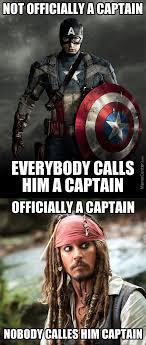 Capt Picard Meme - captain picard memes best collection of funny captain picard pictures
