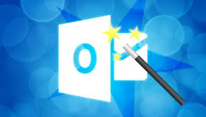how to do mail merge in outlook fedingo marketing blog