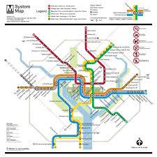 washington dc map puzzle washington dc transit maps jigsaw puzzle puzzlewarehouse