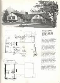 tri level house plans 1970s 55 inspirational tri level house plans 1970s house plans ideas
