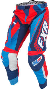 beer motocross goggles 376 best bikes images on pinterest motocross dirtbikes and