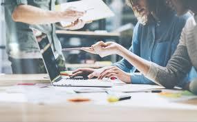 marketing specialist career opportunities teach away inc