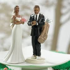 best wedding cake toppers wedding cakes awesome cake toppers for weddings