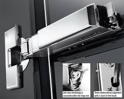 Soft Cabinet Door Closers Cabinet Doors Closers Kitchen Cabinet Door Closers Kitchen