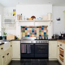 country kitchen tiles ideas 17 best kitchen images on kitchen tiles kitchen and