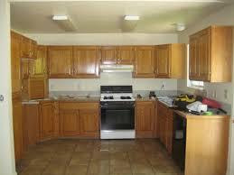 brown painted kitchen cabinets ideas for kitchen backsplash
