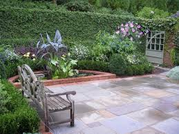 Small Water Features For Patio Water Features Offer Fountain Of Design Ideas