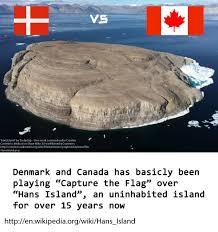 Denmark Meme - 15 years meme by peacedealer memedroid