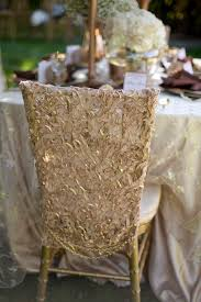 unique chair covers lace beaded chair covers chair covers weddings and wedding