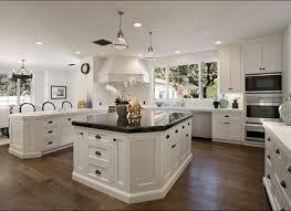 kitchen top kitchen cabinet manufacturers best kitchen cabinet