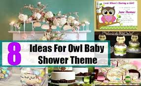 owl baby shower favors owl baby shower decoration ideas baby shower gift ideas