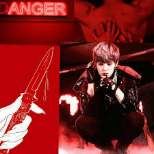 Challenge Deadly Seven Deadly Sins Challenge Day 7 Kpop Aesthetics Amino