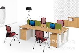 office furniture modern office furniture compact light hardwood