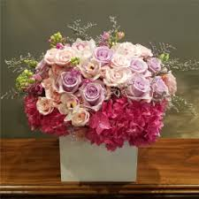 send flowers nyc staten island ny flower delivery florist nyc