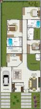 House Plan Designer Free by 20 Best Mặt Bằng Nhà Images On Pinterest Modern House Plans