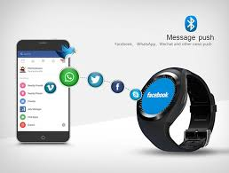 smartwatch android 2017 best 20 cheap smartwatch for android iphone