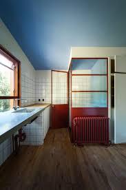 home design magazines list danish interior design magazine decordots scandinavian interiors