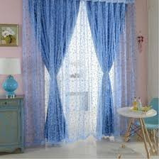 compare prices on circle curtains online shopping buy low price