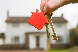 llc for rental property how to buy property with a spouse friend or business partner