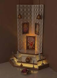home mandir decoration stunning temple designs for home gallery decoration design ideas