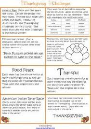 a trivia for thanksgiving thanksgiving