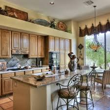 oak kitchen island with granite top attractive gray granite tops kitchen island with seating and