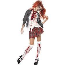 Girls Vampire Halloween Costume Buy Wholesale Vampire Halloween Costumes China Vampire