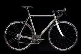 Frame Esprit enigma esprit titanium 105 road bike buy fatbirds co uk