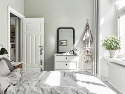 bedroom design neutral bedroom decor beige bedroom decor