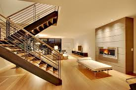 Living Room With Stairs Design Living Room With Stairs Finest With Living Room With Stairs