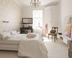 chambre parme et beige chambre parme et beige idées incroyables chambre parme et beige