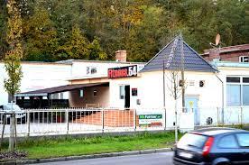 Immobilien Mieten Kaufen Gewerbezentrum Als Kapitalanlage In Spremberg Kaufen Oder Mieten