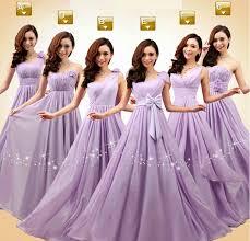 purple dress bridesmaid duchess fashion malaysia clothes shopping new stunning 6