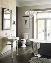 bathroom new 20 best small bathroom design in the bedroom simple