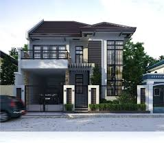 modern two house plans modern two home is a house plan with 3 bedrooms 2 baths and 1