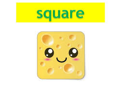 for kids basic shapes for kids