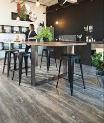 Cheap Laminate Flooring Sydney Laminate Vs Luxury Vinyl Choices Flooring