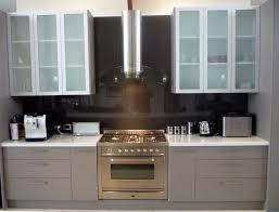 Kitchen Door Designs Door Design Stylish Bar Stool Glass Door Kitchen Cabinets Having