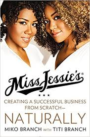 miss jessies miss s creating a successful business from scratch