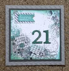 17 best images about 21st cards on pinterest crazy birthday