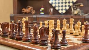 unique chess pieces flash sale extra 30 off on all reproduced chess sets 24 hours